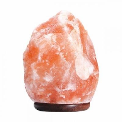 Гималайская соль, Испаритель для аромомасел