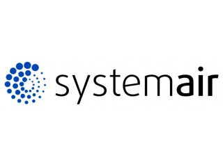 Systemar