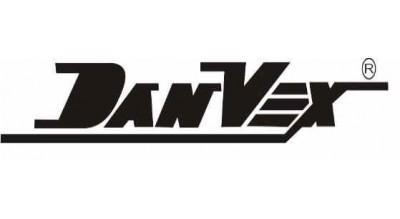Осушители воздуха DanVex – европейское качество