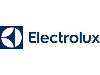 Кондиционеры от Electrolux