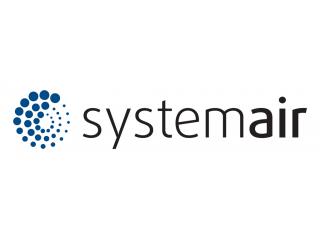 Полупромышленные сплит-системы SYSPLIT