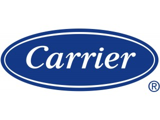 Carrier – американский производитель