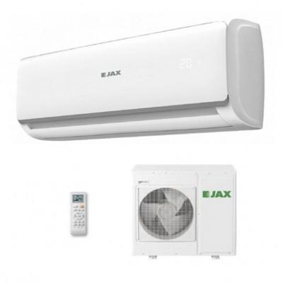 Сплит-система Jax ACiU-08HE
