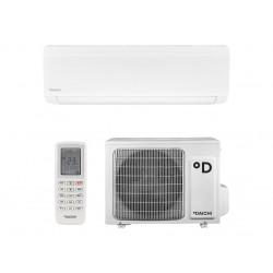 Сплит-система DAICHI ICE20AVQ1/ICE20FV1