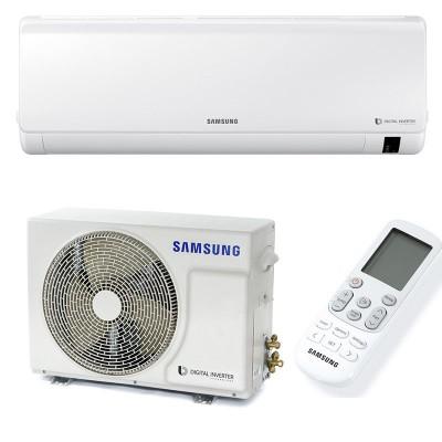 Сплит-система Samsung AR09RSFHMWQNER / AR09RSFHMWQXER