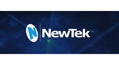 NEWTEK кондиционеры от официального дилера