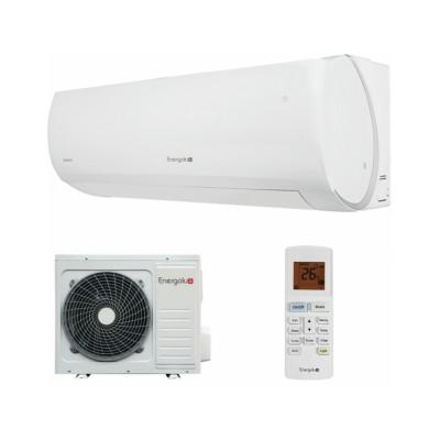 Сплит-система Energolux SAS09BD1-AI/SAU09BD1-A