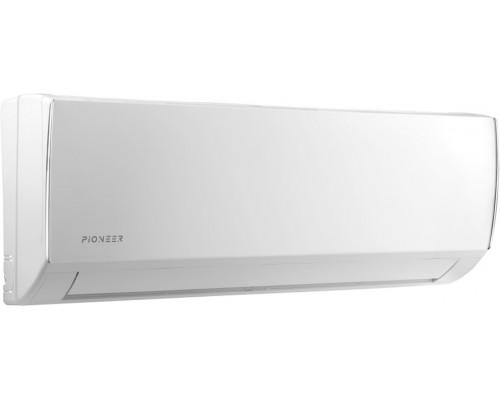 Внутренний блок Pioneer KFRI20MW с фильтрами