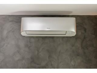 Выбор системы кондиционирования и очищения воздуха для отелей и гостинец