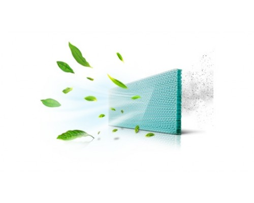 Фильтры тонкой очистки