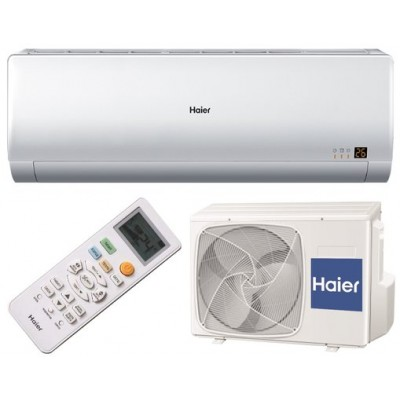 Haier HSU-09HNH03/R2 / HSU-09HUN03/R2