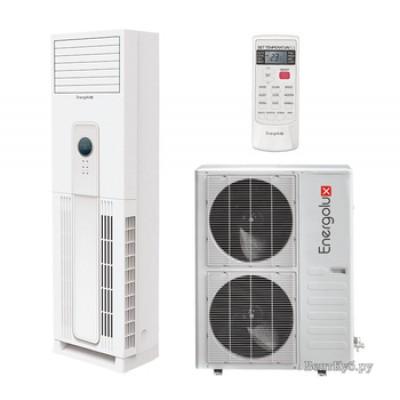Кондиционер Energolux SAP60P1-A/SAU60P1-A