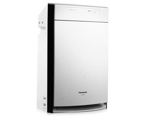 Климатический комплекс Panasonic F-VXH50R