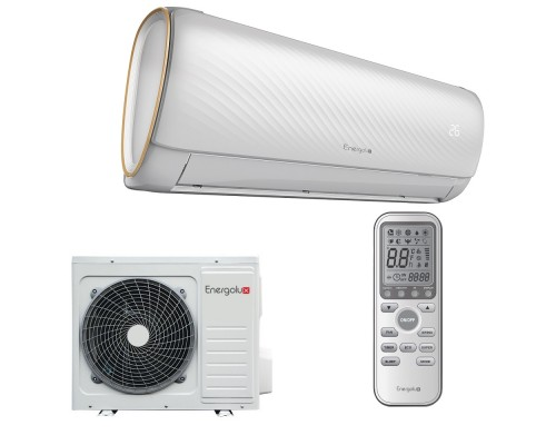 Сплит-система Energolux SAS07D1-A / SAU07D1-A