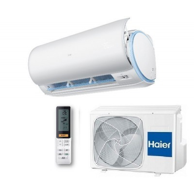 Haier AS25S2SD1FA 1U25S2PJ1FA PREMIUM - сплит-система настенного типа