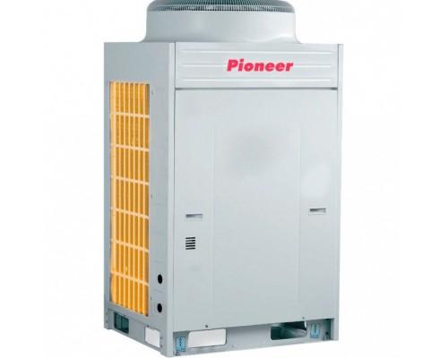 Наружный блок VRF Pioneer KGV160W