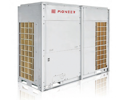 Наружный блок VRF Pioneer KGV335W