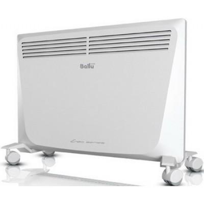 Ballu BEC/EZMR-2000