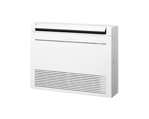 Сплит-система Mitsubishi Electric MSZ-KJ25VE2/MUFZ-KJ25VE