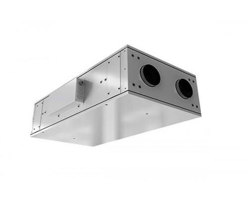Systemair SAVE VSR 150/B Приточно-вытяжная установка
