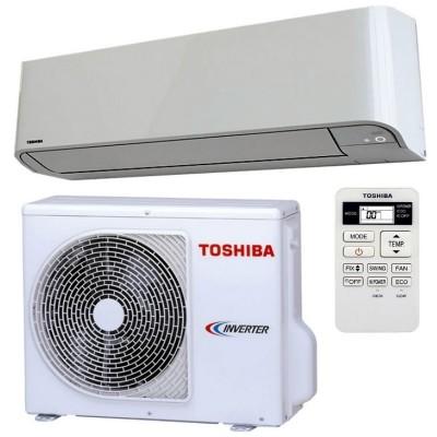 TOSHIBA RAS-10BKV/RAS-10BAV-EE