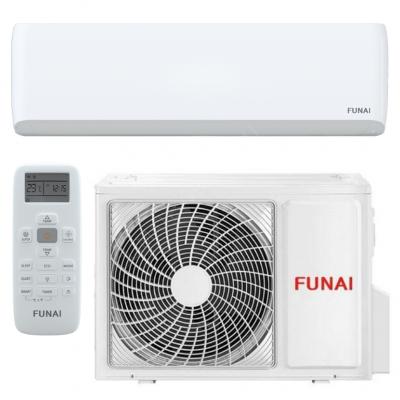 Сплит-система FUNAI RACI-EM35HP.D03