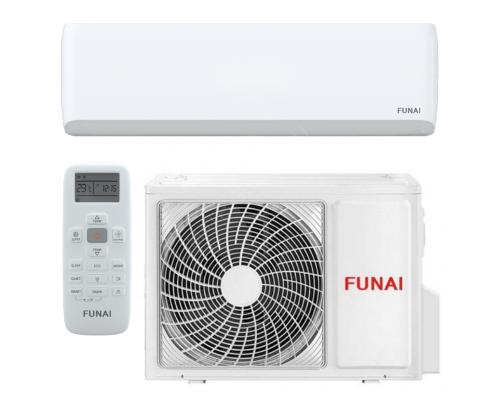 Сплит-система FUNAI RAC-SM50HP.D03