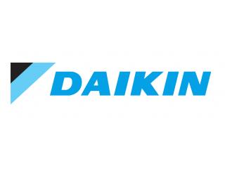 Новинка от DAIKIN - очиститель воздуха MCK55W